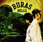 buras_Hello_CD.jpg