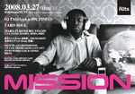 mission 2[1]...jpg